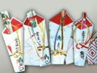 omiyamairi-3