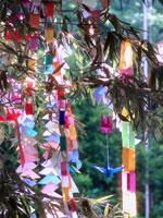 tanabata-2
