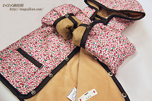 babyjacket-6