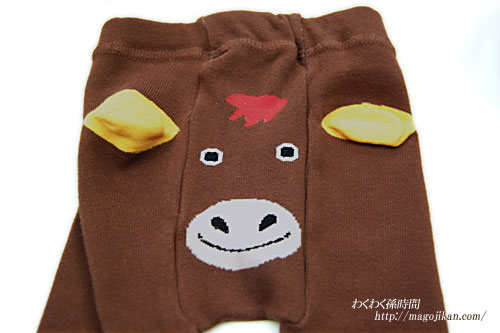 leggingspants-3