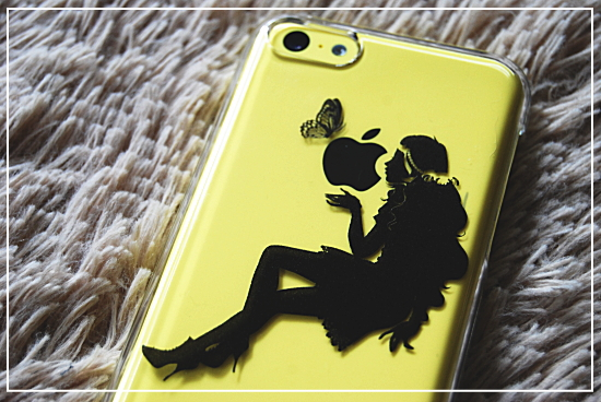 iphone-cover3