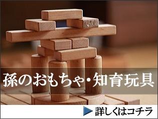 ban-mago-toppage-3