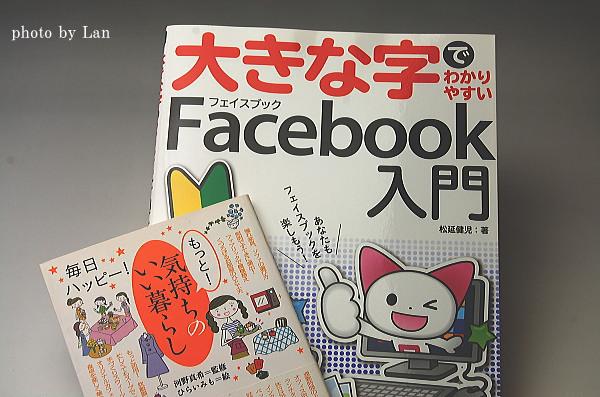 facebook-book-1